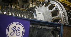 General Electric congelará pensiones de 20 mil empleados en EU