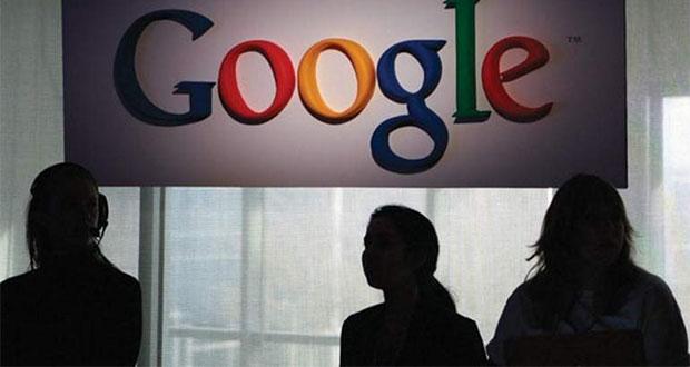En Estados Unidos, Google promueve campaña contra acoso en internet