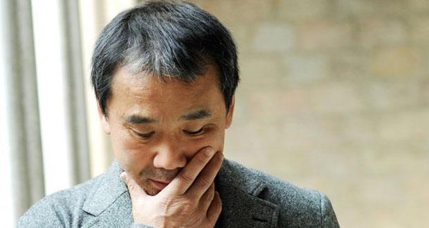 Murakami se queda sin Nobel, pero le quedan los memes