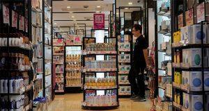 Hong Kong entra en recesión económica por primera vez en 10 años