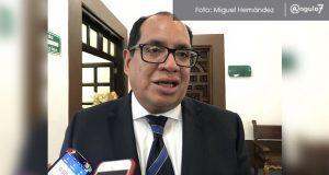 CMIC alerta quiebra de casi 30 empresas por falta de obra pública en Puebla