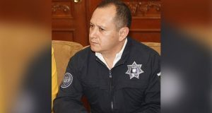 Más de 60 bandas de robo a negocio han sido desarticuladas en Puebla