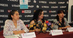México tiene serios problemas de desnutrición y obesidad: experta