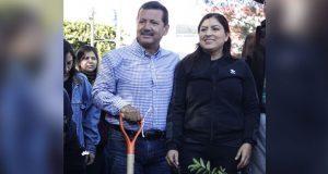 Arriaga y Rivera, en lugares 43 y 45 de ranking de alcaldes del país