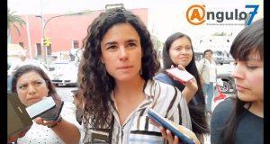 En Puebla, 25 mil jóvenes becados con programa de AMLO, reporta STPS