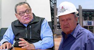 Mario Rubicel exige destitución de Romero y asumir liderazgo de Stprm