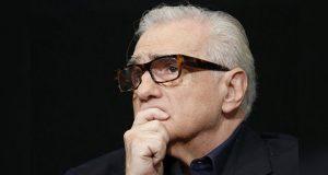 """""""Marvel no es cine"""", dice Martin Scorsese y así reaccionan en redes"""