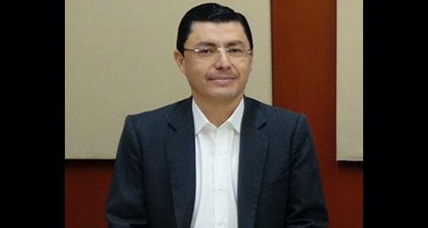 No había orden de aprehensión contra García León; sólo investigación