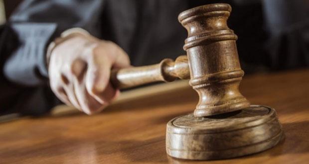 Senado aprueba que Poder Judicial publique todas sus sentencias