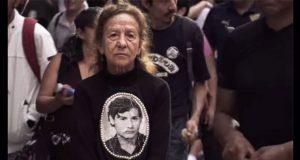 Darán medalla Belisario Domínguez a la activista Rosario Ibarra