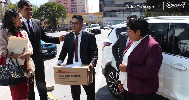 San Andrés denuncia a Paisano por 50 mdp, tras ilegal concesión de limpia