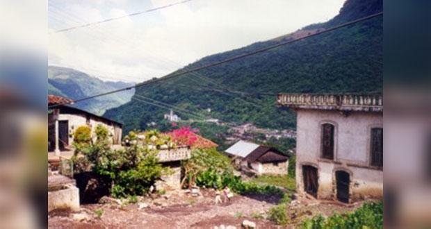 Comunidades se pronuncian a favor de hidroeléctrica en Sierra Norte
