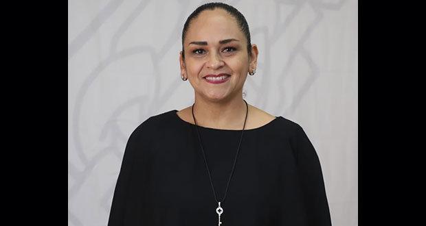 Soledad Sevilla suple a Assenet Lavalle en Comisión de Vivienda