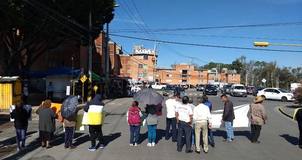 Ayuntamiento logra consenso con vecinos de La Margarita
