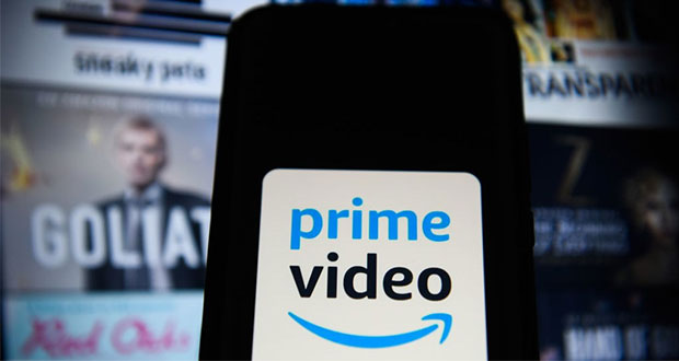 Ya puedes ver HBO, Paramount + y hasta TV Azteca en Amazon