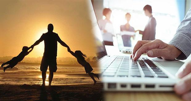 México, 2º peor calificado en balance entre trabajo y vida personal