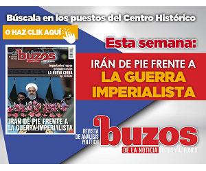 banner-buzos-14oct2019