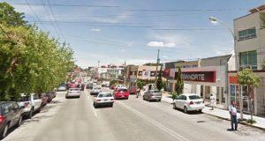 Roban 90 mil pesos a pareja de cuentahabientes en El Carmen