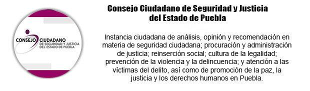 biografia-columnista-Consejo-Ciudadano-de-Seguridad-y-Justicia-del-Estado-de-Puebla