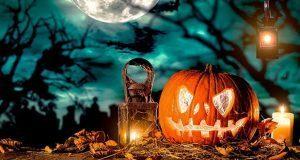 ¿Sabes cuál es el origen del Halloween y por qué se celebra?