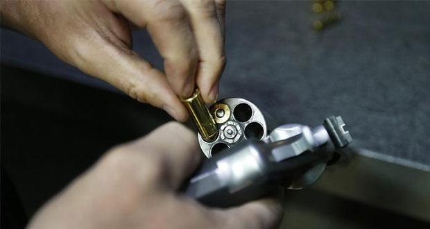 Diputado federal del PT plantea tener armas en casa ante inseguridad