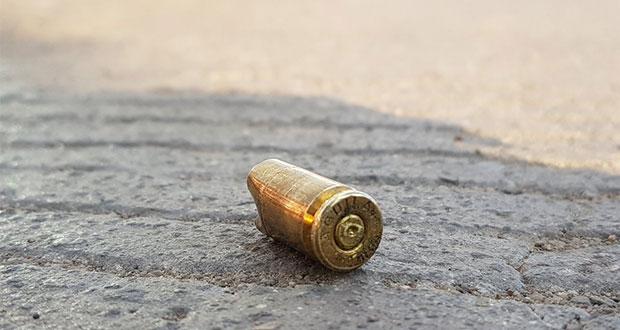 En anexo de Granjas del Sur matan a dos y levanta a mujer