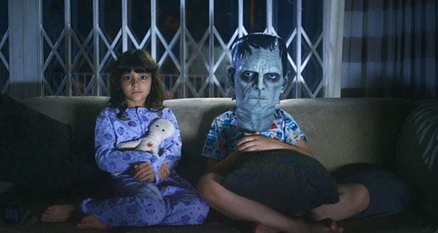 Con cine de terror y concurso, Imacp celebrará Día de Muertos