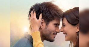 Disfruta el Tour de Cine Francés en la Alianza del 7 al 18 de octubre