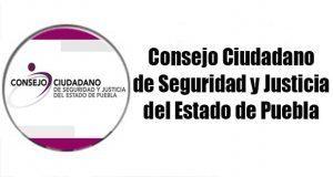 columnistas-Consejo-Ciudadano-de-Seguridad-y-Justicia-del-Estado-de-Puebla