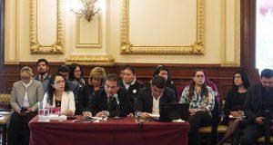 DIF destina 63% de presupuesto en nómina y regidores critican monto
