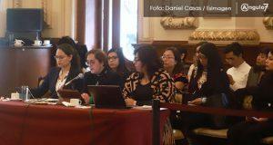Ciudad de Puebla, con 27 crímenes contra comunidad Lgbttti en 19 años