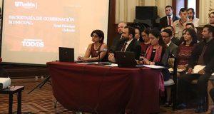 Banck dejó falsa estabilidad; ambulantaje seguirá, pero reordenado: Segom