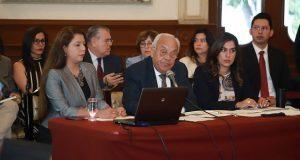 Contraloría sanciona a 33 funcionarios; 18 de gestión de Banck