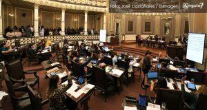 """Reforman OPD """"Ciudad Modelo"""" y, tras 2 años, regresan facultades a municipios"""