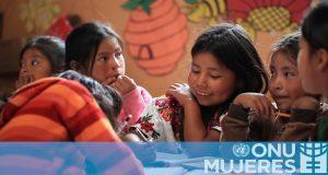 De 2015 a 2019, 325 niñas fueron víctimas de feminicidio en México