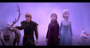Frozen 2 está cada vez más cerca; Disney lanza nuevo tráiler