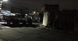 Enfrentamiento con CJNG y ejecuciones dejan 13 muertos en Michoacán