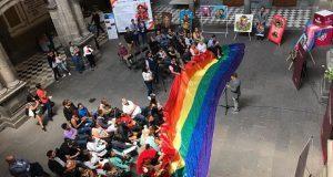 Más de mil personas acuden a disfrutar exposición en Palacio Municipal