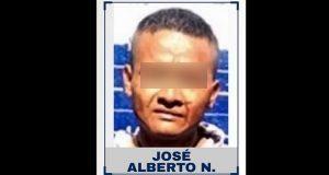 Hombre es vinculado a proceso por secuestro y violación en Tehuacán