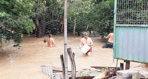 lluvias-municipios-Axutla-Piaxtla-y-Tecomatlán