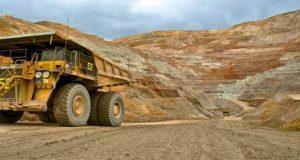 Rechazan mina a cielo abierto que dañaría 14 hectáreas en Guadalupe Victoria
