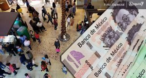Se darían incentivos fiscales en 2020 a inversionistas; 1,700 mdp concretados: Peniche