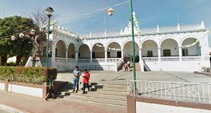 CDH de Puebla pide a Acatlán reparación de daño por dos linchamientos en 2018