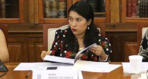 Usuarios ya pueden inconformarse ante Agua de Puebla por abusos