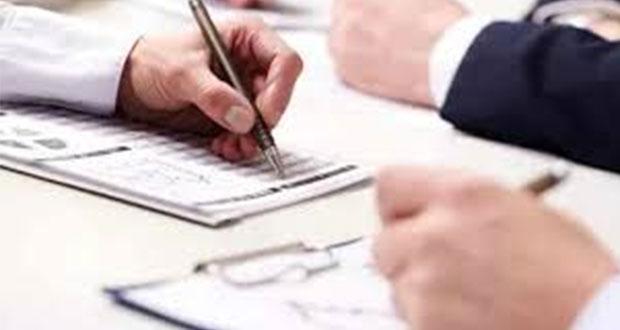 Gobierno de Puebla transmitirá en vivo procesos de licitación