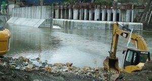 Detenidas, 13 hidroeléctricas en Puebla y una avanza en Teziutlán: activista