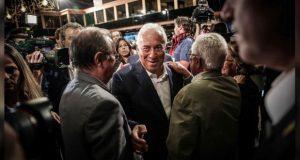 Elecciones en Portugal marcan la reelección de Antonio Costa