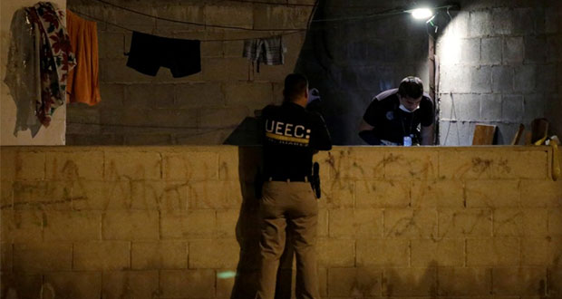 Reportero salva la vida tras ataque durante entrevista en Chihuahua