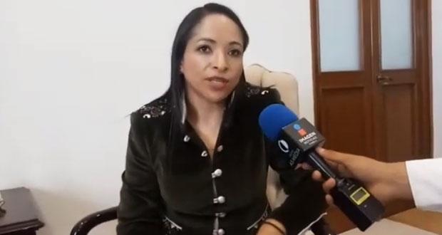 Inyecta gobierno 150 mdp al cierre de año para combatir pobreza en Puebla