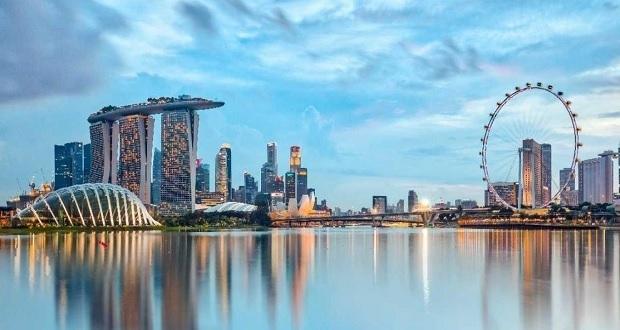 Singapur desplaza a EU como la economía más competitiva